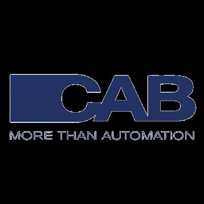 AUTOMATISMI CAB