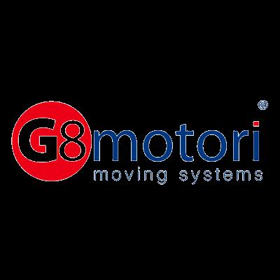 G8 MOTORI